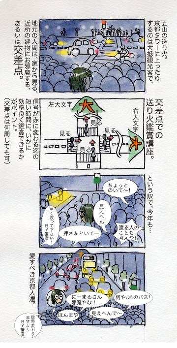 Daimonji_2